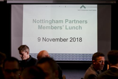 0054_LOW RES_NOTTM PARTNERS NOV LUNCH_ALEA_20181109_NH1_0014